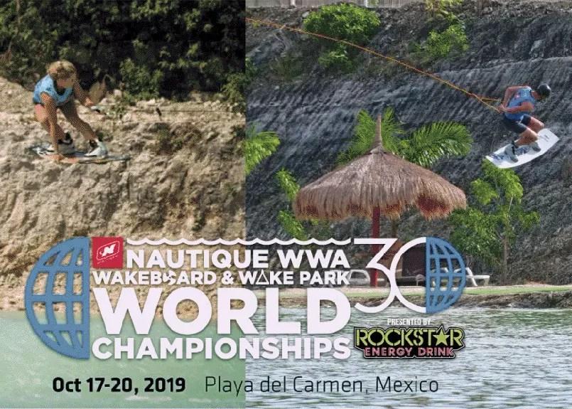 wwa 2019-world-championships