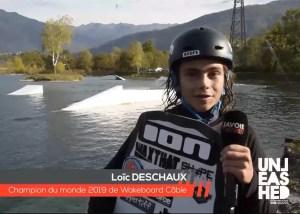 interview-loic-deschaux