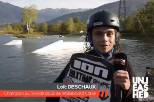 interview-loic-deschaux