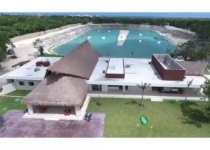 mayan-water-complex