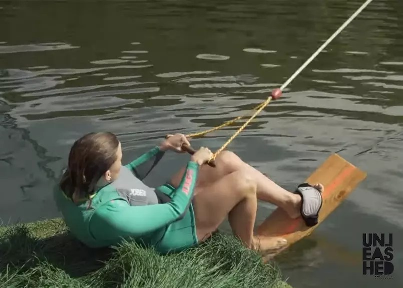 wakeboard-insolite