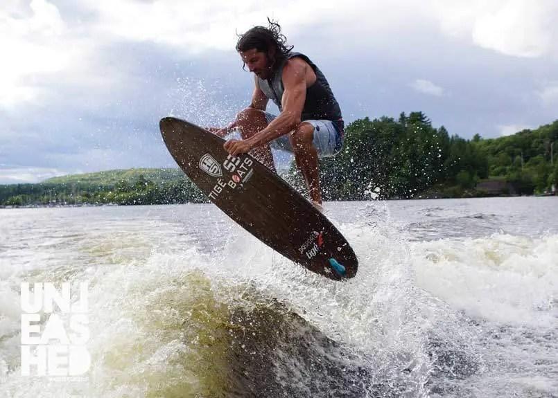 Wakesurf-legend-pro-by-dom-lagace-unleashedwakemag