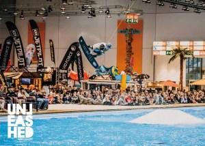 boot-dusseldorf-2020-Unleashed-wake-mag