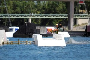 Fise-2020-Pedro-Unleashed-wake