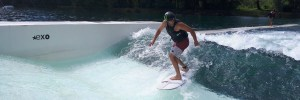 Wave-pool-exo-unleashed-wake-mag