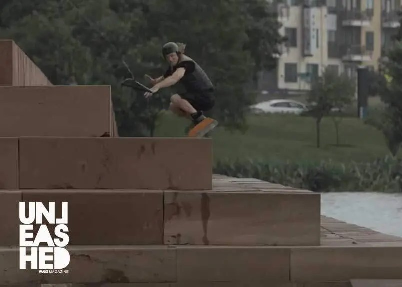 graemes-burress-part-3-unleashed-wake-mag