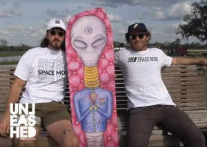 the-2020-space-mob-unleashed-wake-