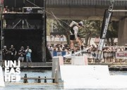 E-FISE Wakeboard , discover the New format Of FISE with €150K Prize Money