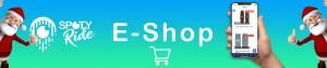 Aheader-E-Shop-spotyride