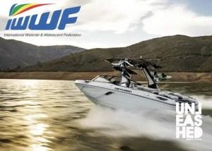 2021-IWWF-WORLD-WAKEBOARD