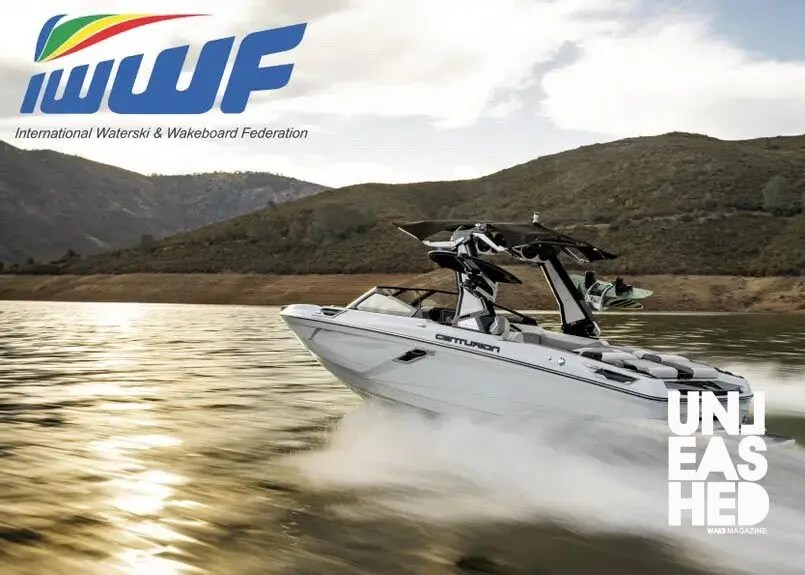 2021-IWWF-WORLD-WAKEBOARD