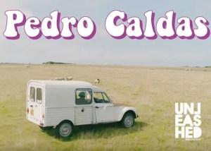 pedro-calas-cream-tea-unleashed-wake