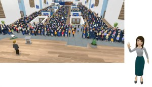 virtual-Nautic-auditorium-unleashedwakemag