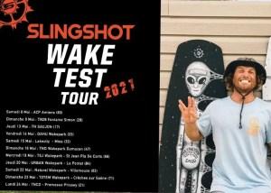 Slinshot-wake-test-tour-2021-Unleashed wake mag