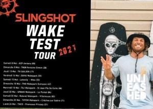 Vignette slingshot-wake-skate-tour -2021