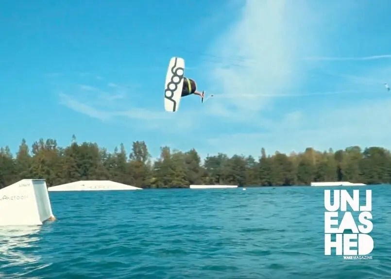 goodboards-2021-unleashed-wake-mag