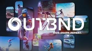 WKBND-Outbnd-banner-unleashedwakemag