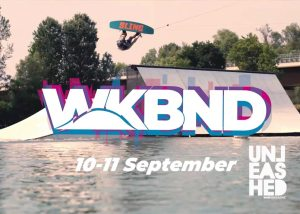 WKBND-Turin-unleashedwakemag