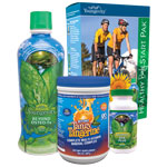 11749_10245-Healthy-Body-Start-Pak_150p