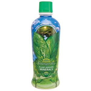 0000054_$20 majestic-earth-plant-derived-minerals-32-fl-oz_300
