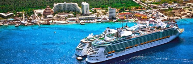 cozumel-mexico-excursions