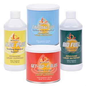0005740_deluxe-nutritional-energy_300