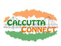 Calcutta-Connect