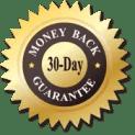 30-day-mb-guarantee