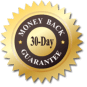 30-day-mb-guarantee