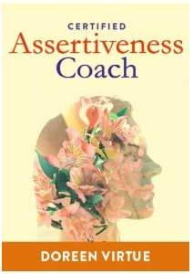 assertiveness coach training