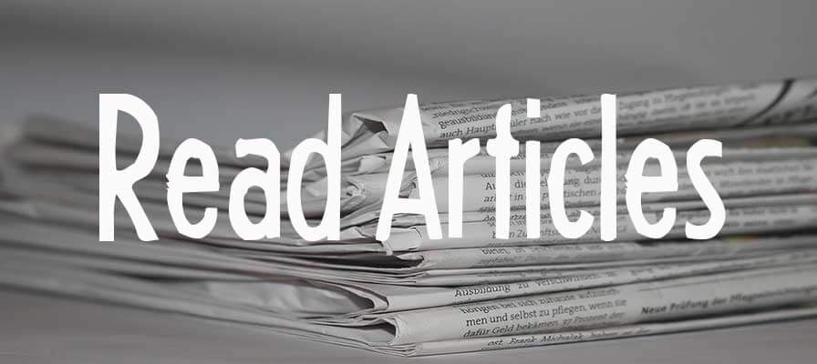 All Articles