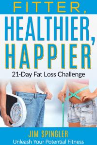 21 day challenge pinterest