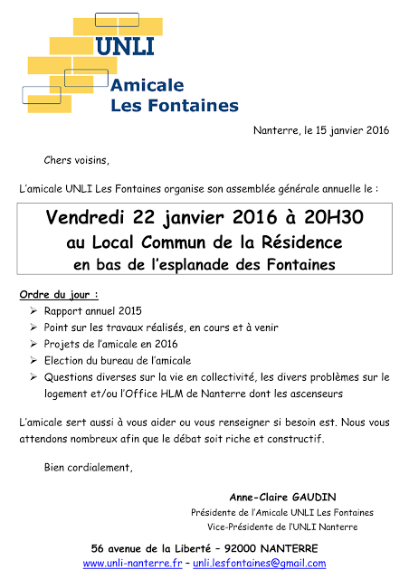 Note2016-01-AGLesFontaines28Invitation29