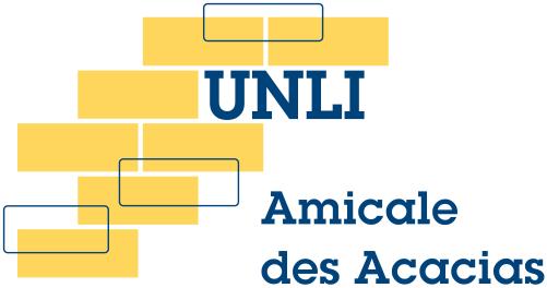 Logo Amicale UNLI Acacias (HD)