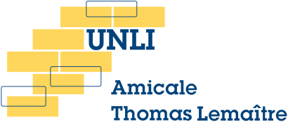 Logo Amicale UNLI Thomas Lemaître (HD)