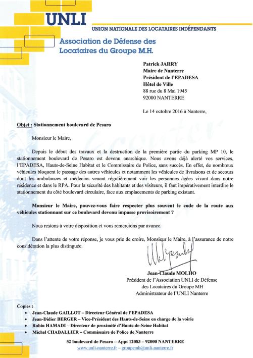 16-174a178-stationnement-bd-pesaro-lettre