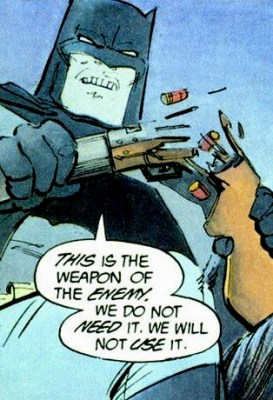 batman_gun_tdkr