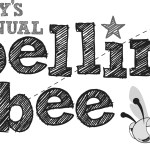 Macy's 7th Annual Spelling Bee