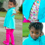 $75 Zutano Children's Clothing Giveaway