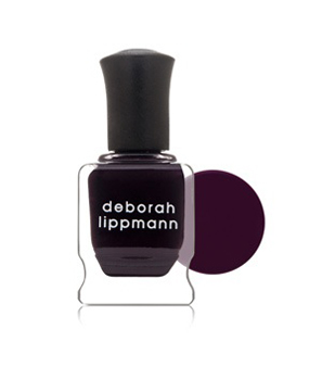 Deborah Lippman Dark Side of the Moon