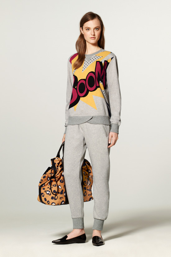 Phillip+Lim+Target+Collection+7