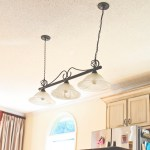 {Wayfair Homemaker} Lighting is Everything