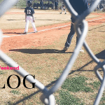 Weekend Vlog – Baseball. Jerk Chicken Wrap. Kid Vlogger