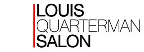 Louis Quarterman