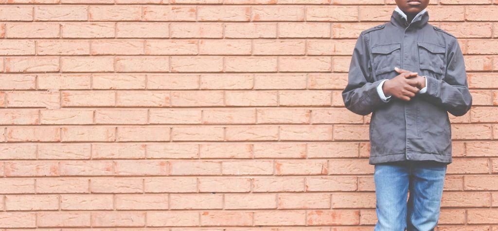 Osh Kosh Bgosh Boys Fall Clothing