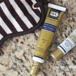 Give Good Face for the Holidays with the Roc Retinol Resolution