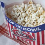 tips for a family friendly movie night