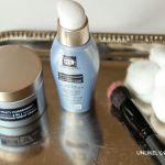 skincare essentials | my favorite moisturizers