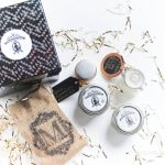 small business spotlight: Miss Marie's Hand Crafted Apothecary