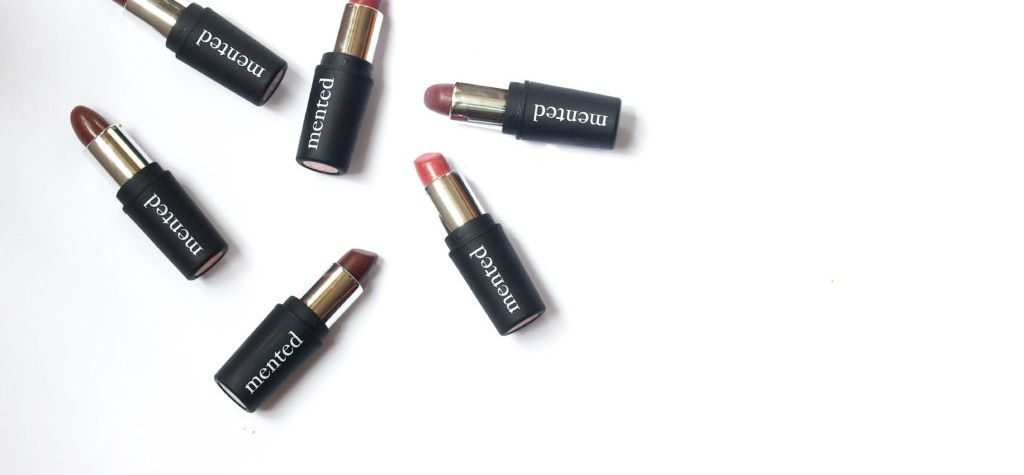 Mented Cosmetics